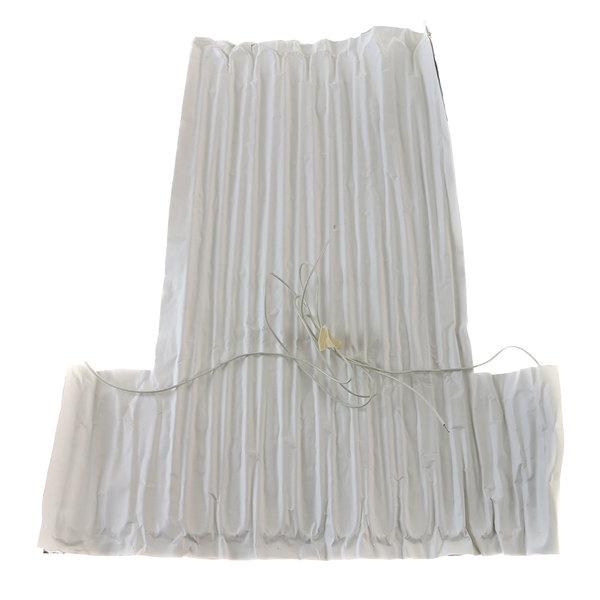 Alto-Shaam EL-29875 Element; 320w T Shaped Foil