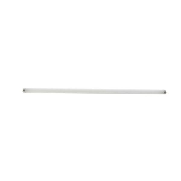 Randell EL TUB018 Lamp, Florescent