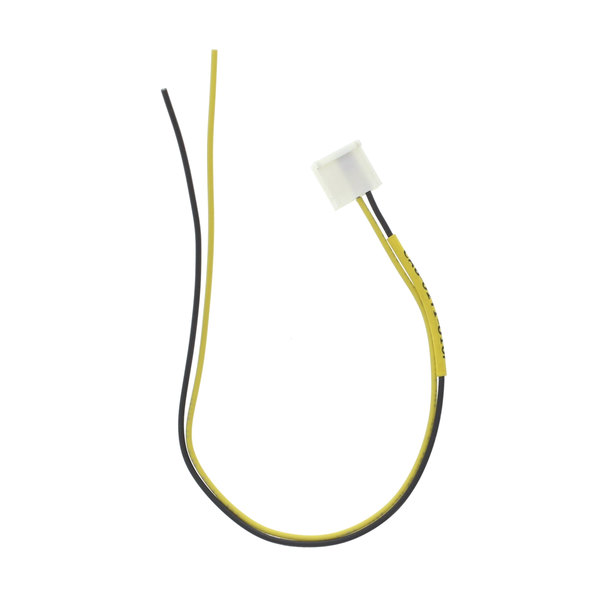 Randell EL WIR0231 Cord