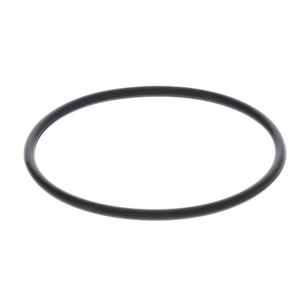 Cleveland FA05002-20 O-Ring; Buna-N (A-029)
