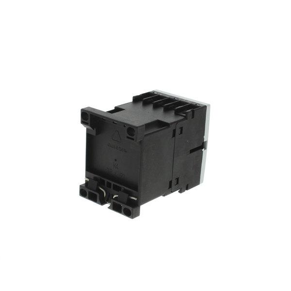 Doyon Baking Equipment FEC100 Motors Contactor Main Image 1