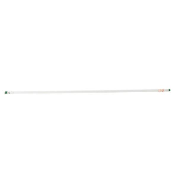 BKI FL0044 Lamp Fluores F21t5/830