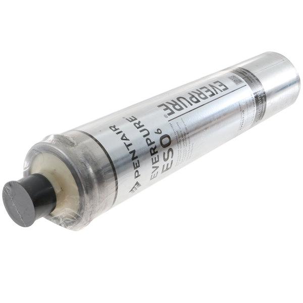 Everpure EV960710 Filter Cartridge, Eso6