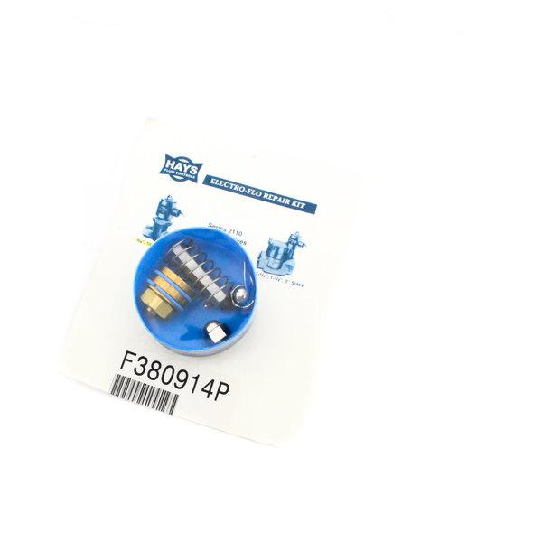 Unimac F380914P Repair Kit