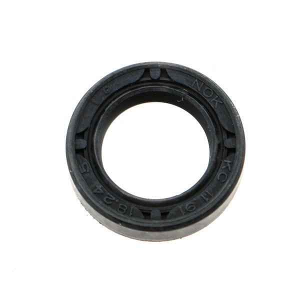Scotsman F640083-00 Grease Seal