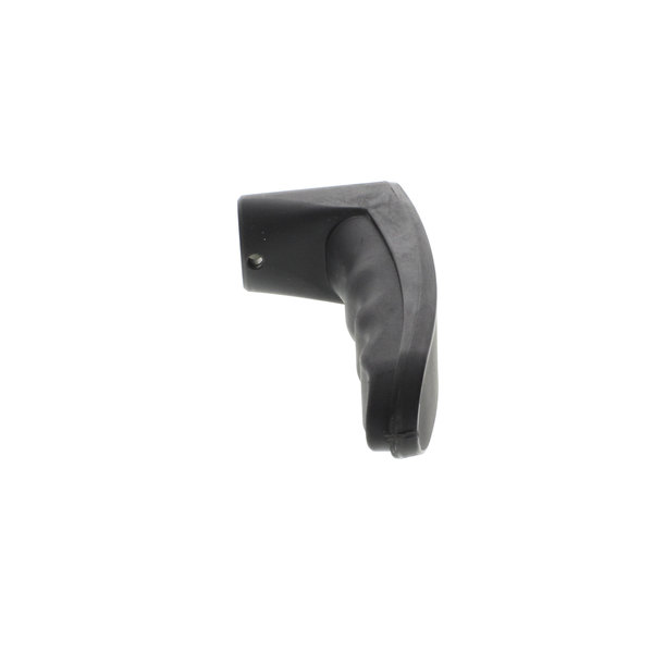 Speed Queen F8199401P Latch Handle Kit Main Image 1