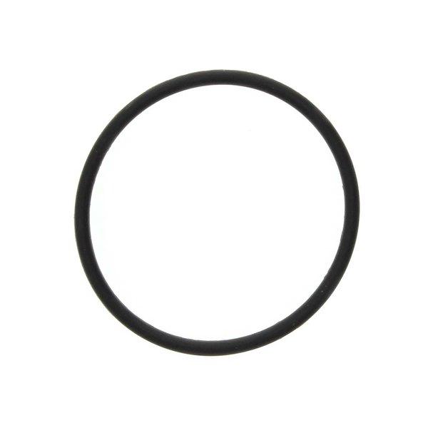 Cleveland FA05002-45 O-Ring; Viton (A-228) Main Image 1