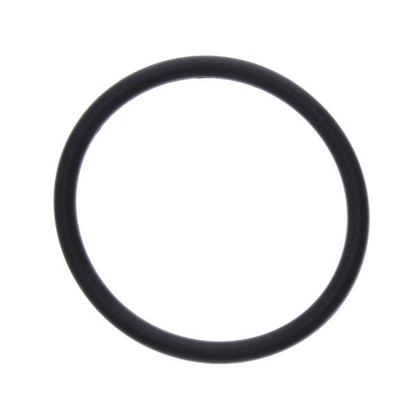 Cleveland FA05002-48 O-Ring; Buna-N (2-333) Main Image 1