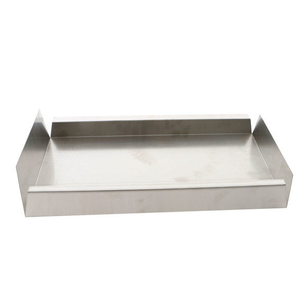 Doyon Baking Equipment FC16304 Tray
