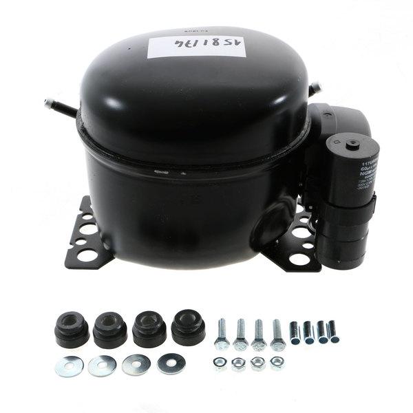 Scotsman FCS0001581174 Compressor Main Image 1