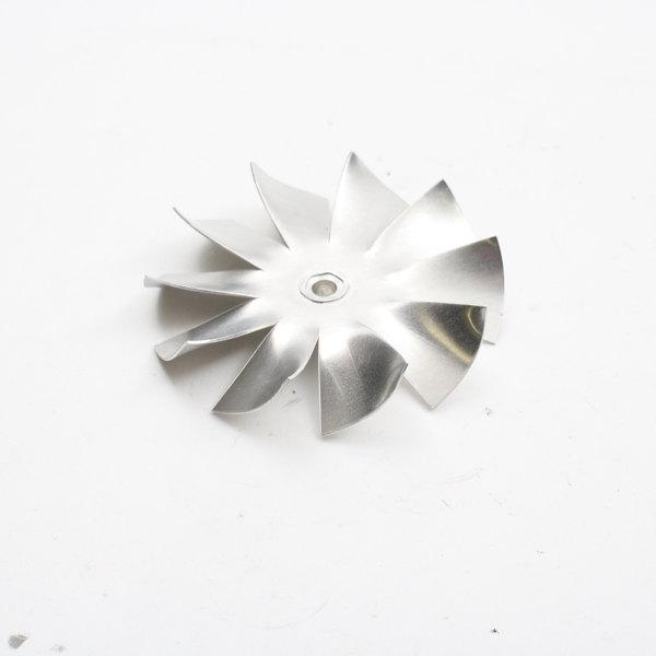 BKI FN0008 Fan Blade Main Image 1