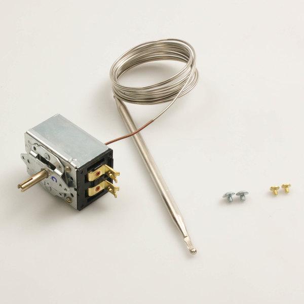 Garland / US Range G01894-01 Thermostat