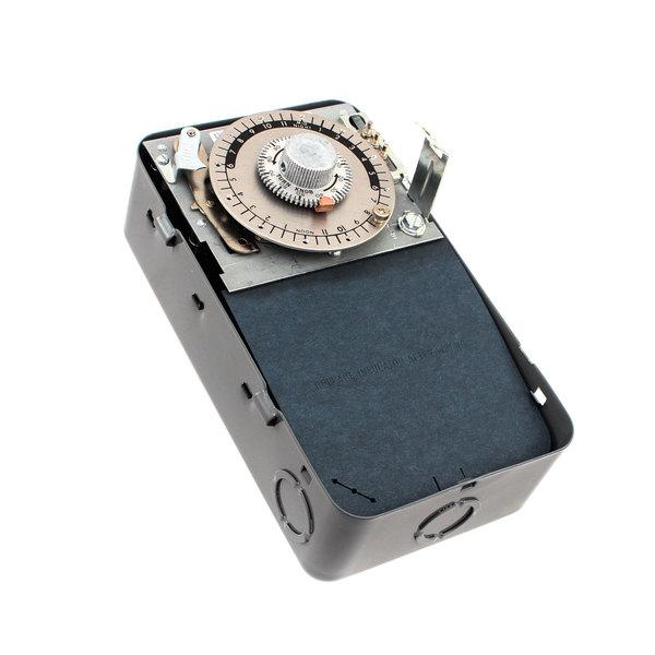 Traulsen 337-60385-00 Defrost Timer