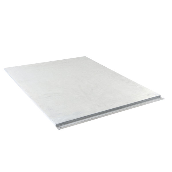 Montague 3379-0 Drip Tray