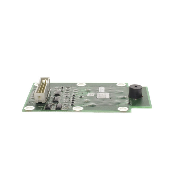 Delfield MER340009 Controller,System,Mhc-1