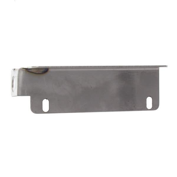 Tri-Star 340175 Bracket, Hing Lh