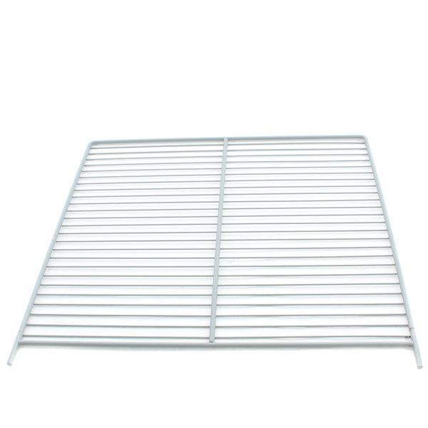 Traulsen 340-41809-00 Gray Wire Shelf G1 Inc Lts
