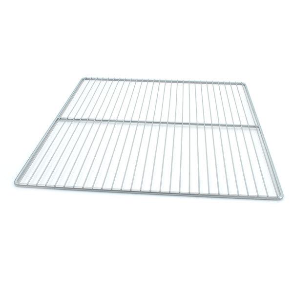 Traulsen 340-60077-00 Shelf