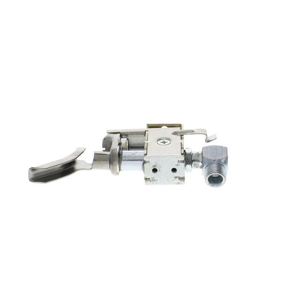 Montague 34384-6 Pilot Lighter
