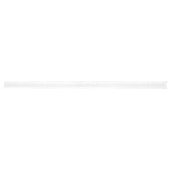 Bunn 35005.0001 Tube, Sight Gauge 1 Gal