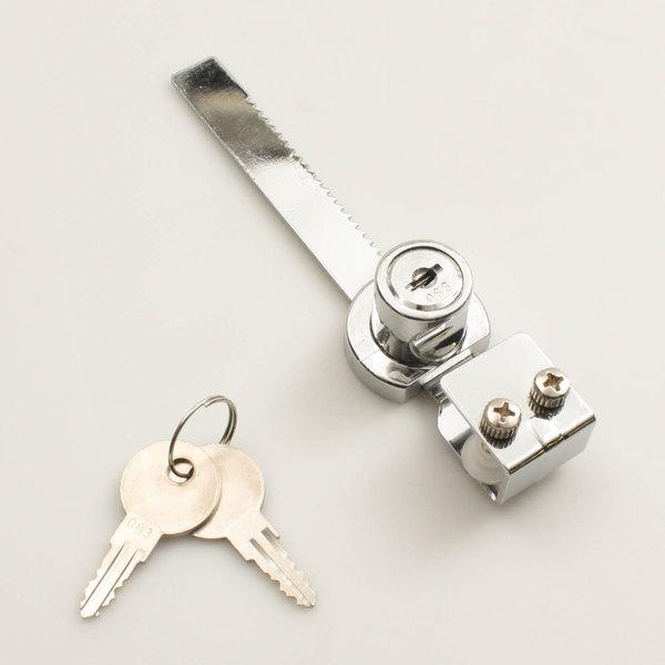 Master-Bilt 35-01474 Door Lock, Model Kv-962 #6,