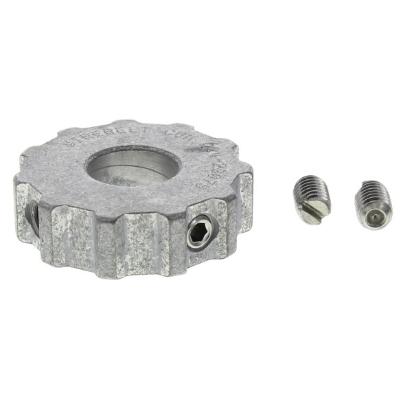 Lincoln 369038 Gear Drive Notched