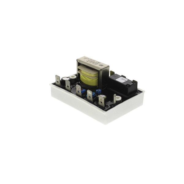 Lincoln 369132 Temp Control (4030056) Main Image 1