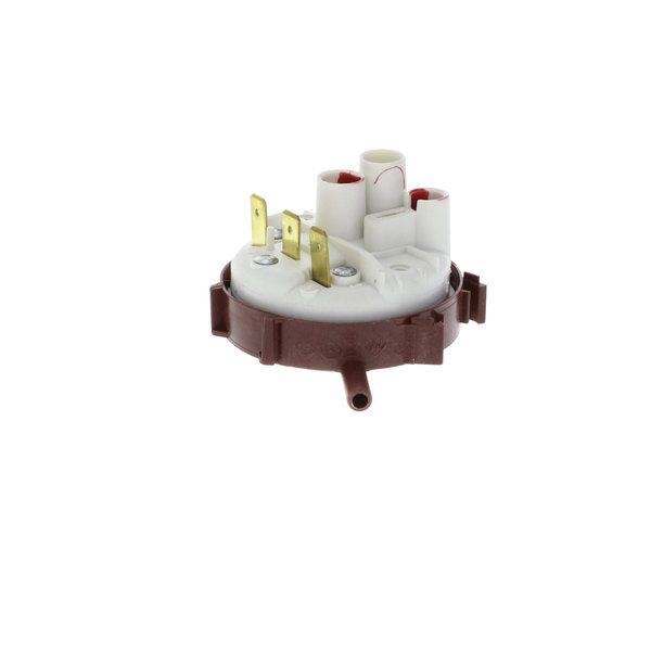 Fagor Commercial Z713002000 Pressure Switch Main Image 1