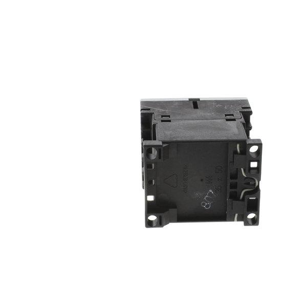 Fagor Commercial Z743009000 Contactor