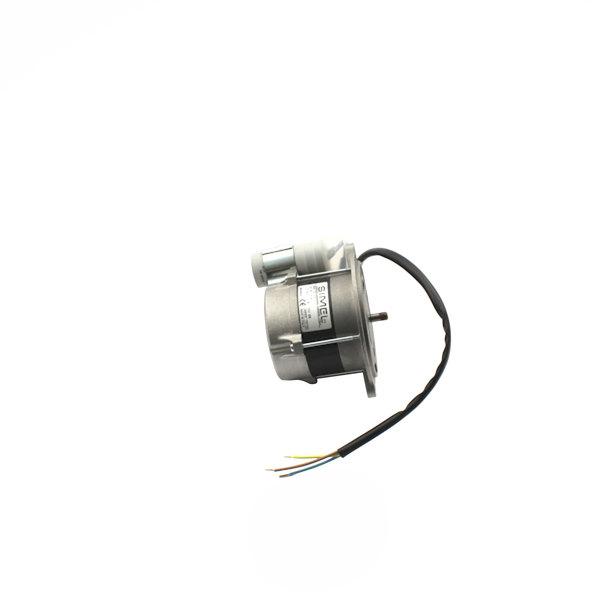 Revent 50727000 Burner Motor