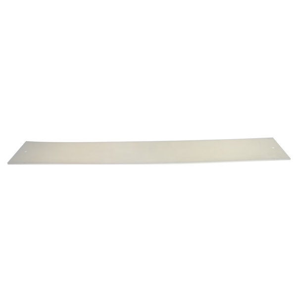 Victory 50868902 Cutting Board