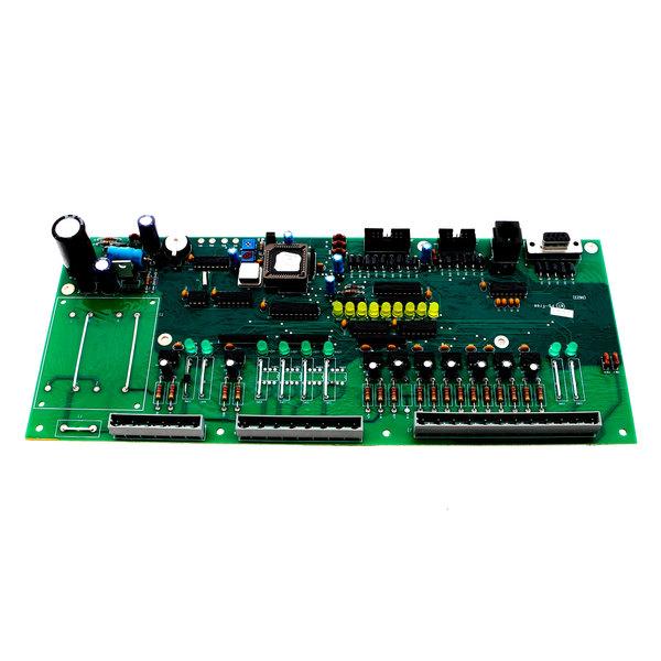 Blodgett 50928 Logic Board Kit Main Image 1