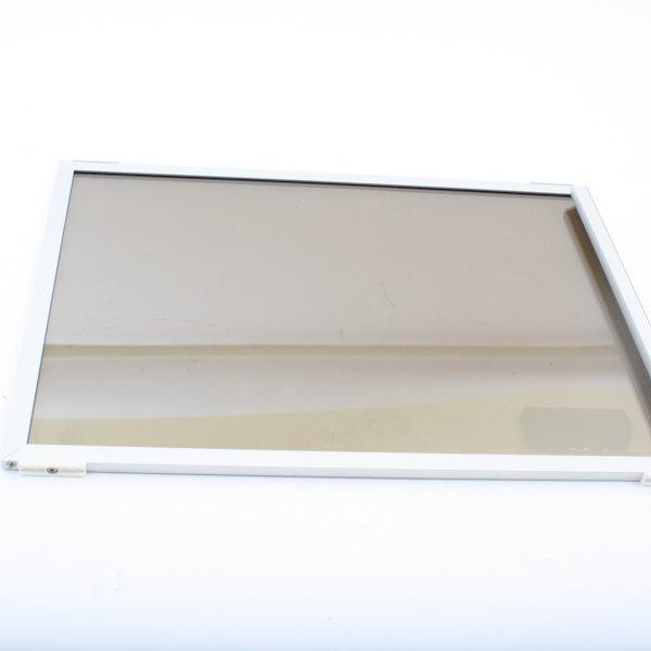 Alto-Shaam DR-25423 Glass Door Right