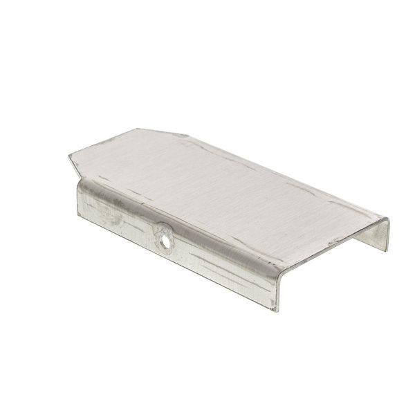 Dinex DXMOC157223 Tray Cap