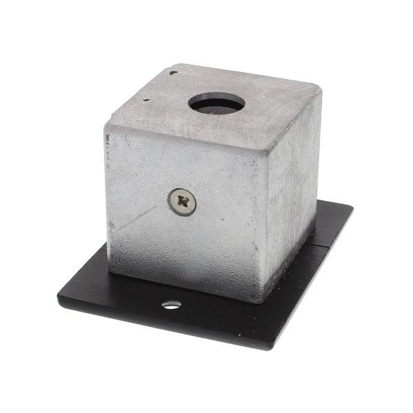 Eloma E749540 Locking Unit