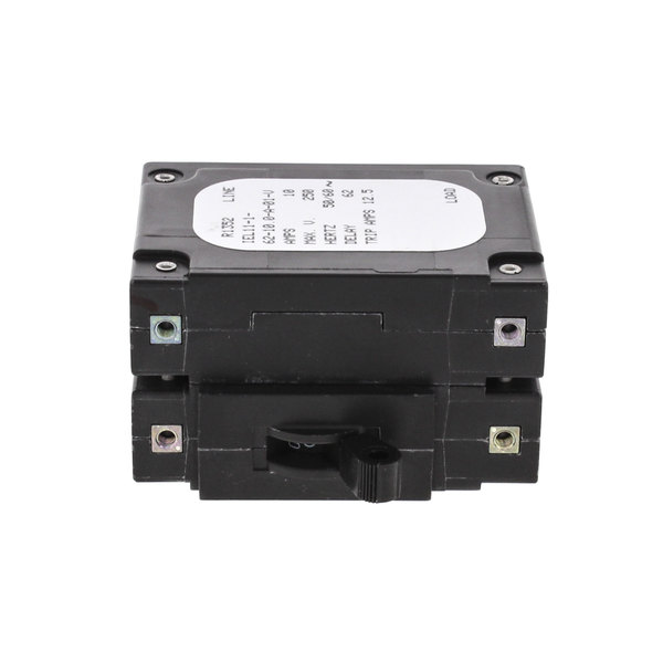 Eloma E974153 2 Pole Circuit Breaker