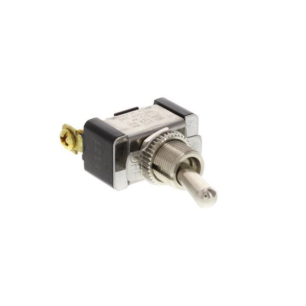 Doyon Baking Equipment ELI650 Toggle Switch Spst 20a Main Image 1