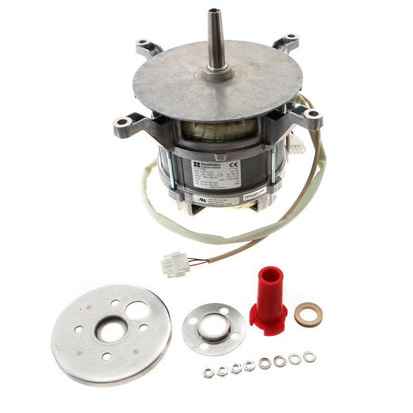 Rational 3100.1060 Motor