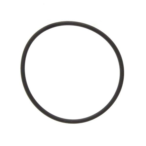 Cornelius 31525061 O-Ring