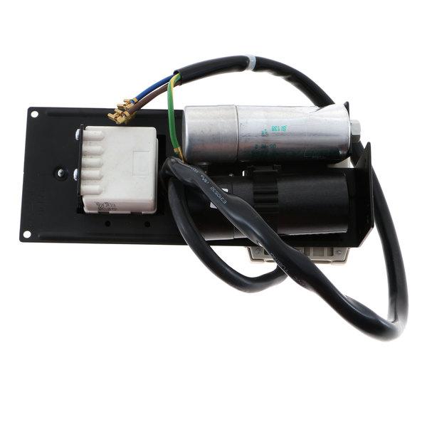 Beverage-Air 317-026B Start Component Kit