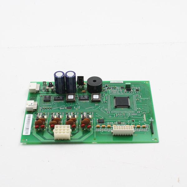 Blodgett 31962 Uhc Motherboard Ctrl