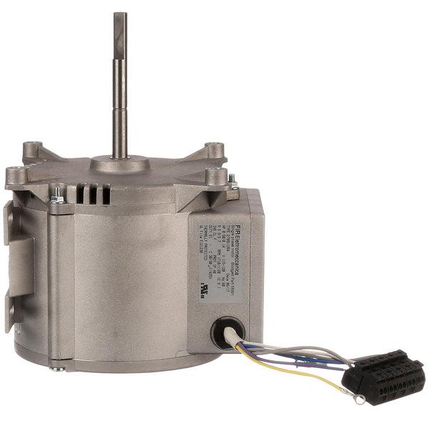 Blodgett 59123 Motor Kit,115V 1/2Hp Chain