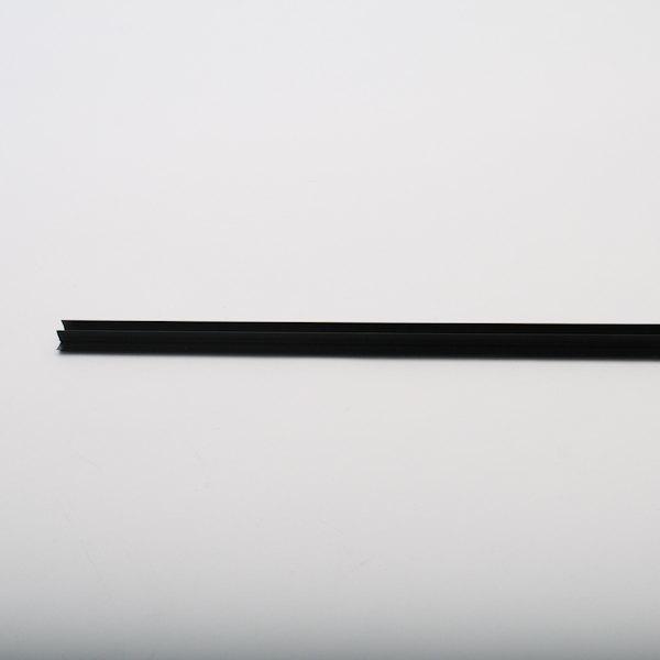 Delfield 3233935 Gasket,Wiper Strip,18-