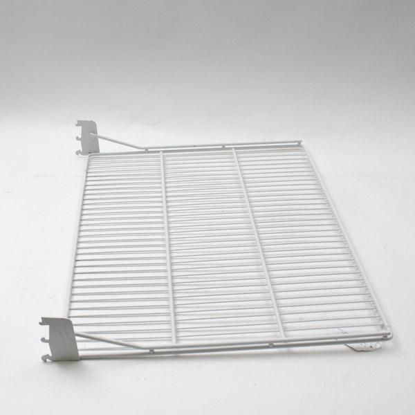 Master-Bilt 33-01473 Wire Shelf, Cantilever (Blg- Main Image 1