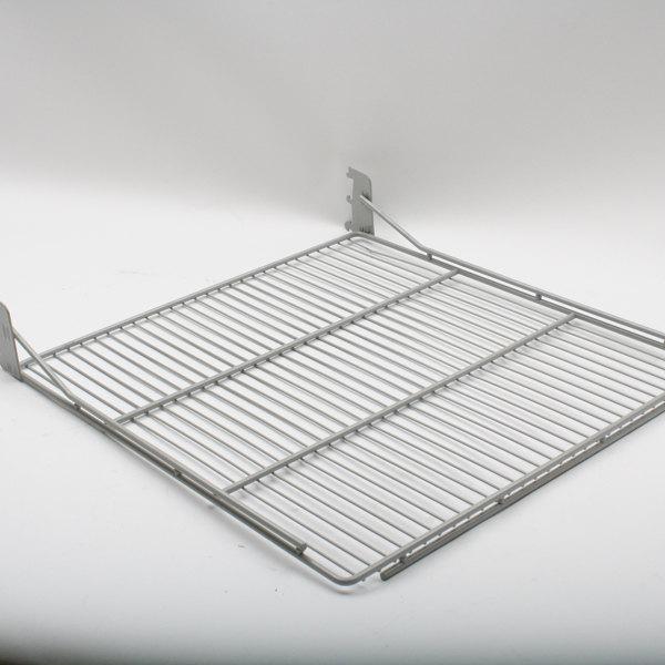 Master-Bilt 33-01518 Cantilever Shelf (Ihc, Tac-4 Main Image 1