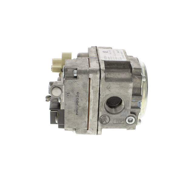 Anets P8903-42 Gas Valve Main Image 1