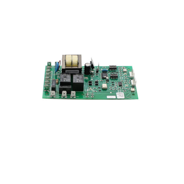 Follett Corporation PD502242 Control Board