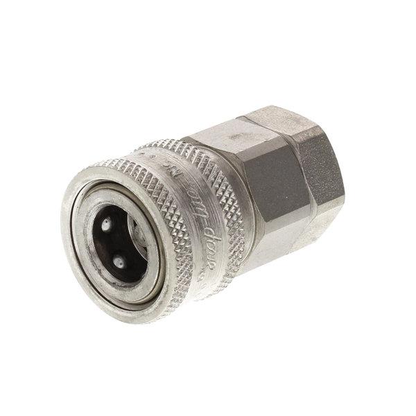 Pitco PP10113 Connector