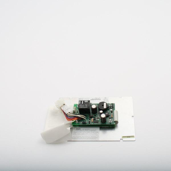 Pitco PP10939 Controller