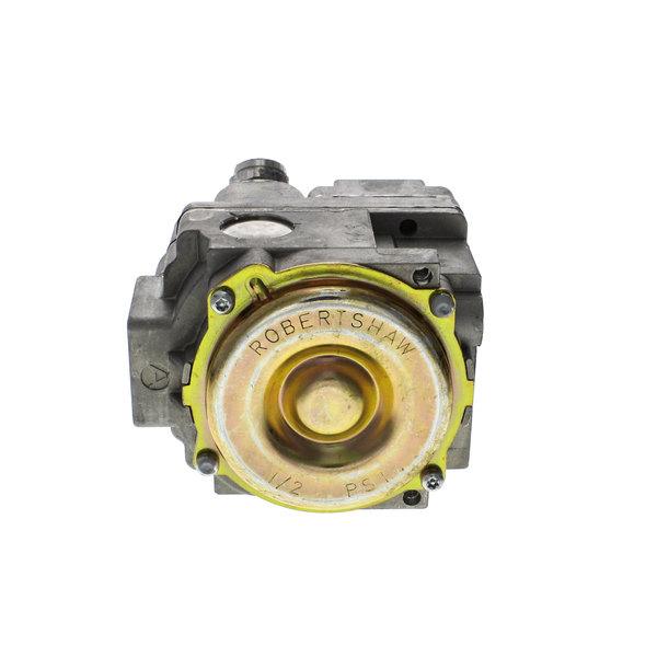 Pitco PP11001 Gas Valve